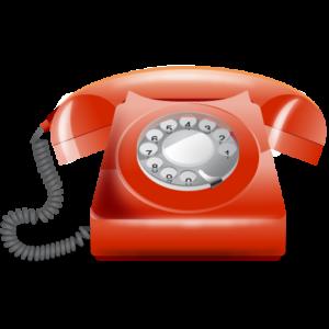 telefon21